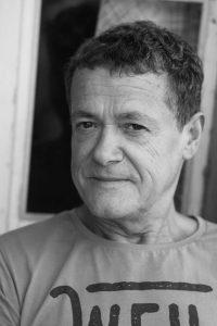Gerhard Hemedinger