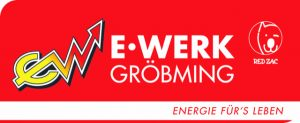 E-Werk Gröbming