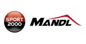 Sport Mandl
